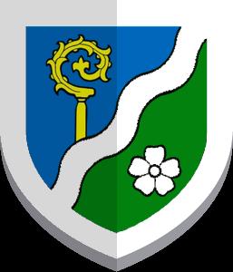 Znak Obec Oznice